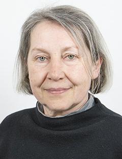 Frau Seidlein